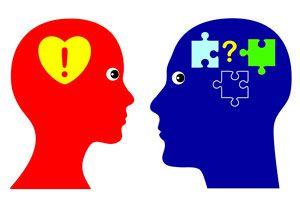 Claves para tener más inteligencia emocional. Cómo mejorar tu inteligencia emocional