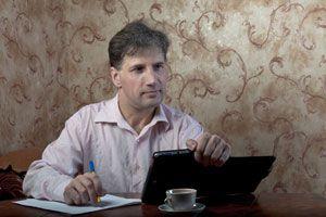 Cómo Mejorar el Trabajo desde Casa