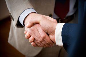 Cómo Negociar un Contrato