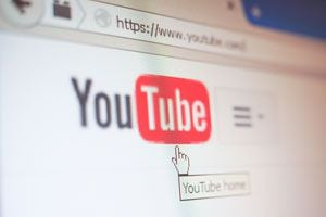 Cómo Usar YouTube para Promover tu Empresa