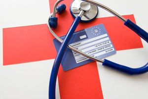 Cómo Elegir una Cobertura Médica Internacional