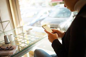 Como detectar mentiras en los sitios de citas online. Mentiras mas comunes en los sitios de citas. Mentiras comunes en los chats online