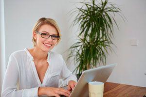 4 sitios web para quitarte el estres. Cómo liberar el estrés con juegos online. páginas web para quitarte el estrés del día