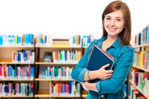 Bibliotecas Online Gratis para Estudiantes
