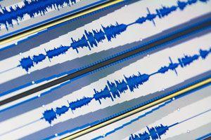 Ilustración de Editores de Audio para Novatos