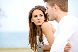Cómo entablar conversación con alguien que te gusta. Métodos para conversar con alguien que te gusta. Cómo romper el hielo y conversar con alguien