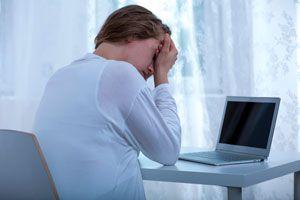 Cómo prevenir el acoso por internet. Claves para evitar el ciberacoso. Tips para prevenir casos de cyberbullying. Qué es el ciberacoso?