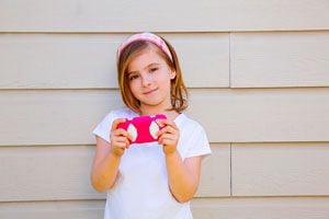 Apps educativas para niños. Las mejores aplicaciones móviles para niños. Juegos educativos para niños