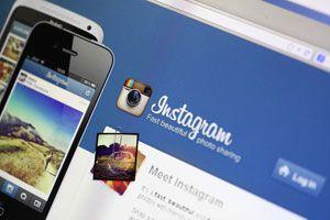 Consejos para conseguir más seguidores en instagram. Cómo tener más seguidores en instagram. Tips para conseguir seguidores en instagram