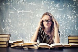 Cómo Mejorar la Comprensión Lectora