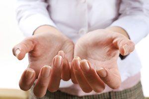 Claves para expresar agradecimiento. Cómo agradecer a los empleados. Consejos para decir gracias a un empleado o cliente