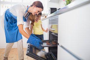 Errores que se cometen al hornear pasteles. Cómo lograr pasteles perfectos. Consejos para hornear pasteles. Tips para hornear pasteles perfectos