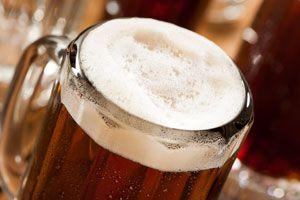 Cómo hacer Cerveza de Raíz