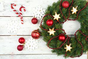 Consejos del Feng Shui para Fin de Año. Recomendaciones del Feng Shui para Año Nuevo. Cómo atraer energías positivas en año nuevo