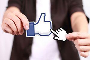 Elegir los Recuerdos que se Comparten en Facebook