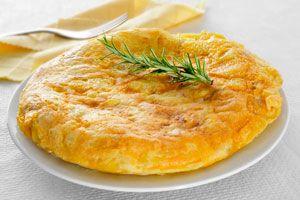 Qué hacer con el puré de patatas. Recetas para aprovechar el puré de patatas. Recetas con pure de patatas sobrante. Platos con puré de patatas