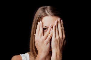 Métodos para curar la ansiedad. Tratamientos para la ansiedad. Tipos de ansiedad. Consejos para lidiar con la ansiedad