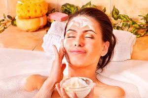 Cómo eliminar el vello facial. 2 recetas caseras para quitar el vello facial. Tratamientos caseros para quitar el vello facial