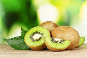 3 frutas para acelerar el metabolismo. Los mejores alimentos para acelerar el metabolismo y depurar el organismo.