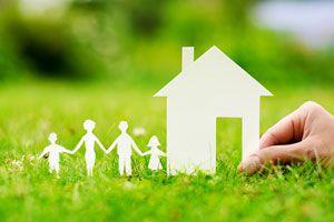 Cómo Curar la Casa
