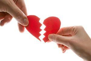 Rituales para Olvidar a tu Ex