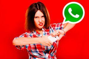 Cómo saber si whatsapp está funcionando correctamente. Truco para conocer el estado del servicio de whatsapp. Descubre si se cayo whatsapp