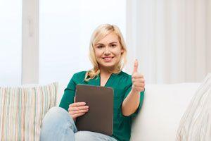 Beneficios de la Psicoterapia