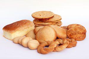 Cómo preparar panes peruanos. Recetas para hacer pan peruano. Recetas caseras para hacer pan peruano. Panes peruanos para hacer en casa