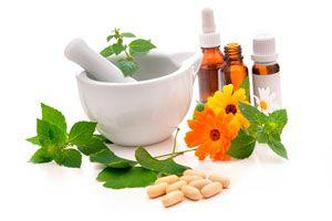Términos sobre homeopatiá. Glosario de términos homeopáticos y medicinales. Glosario para conocer los efectos de las hierbas medicinales