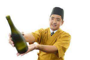 Cómo hacer Vinagre de Arroz Casero