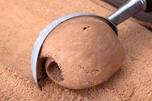 Receta de helado de fernet casero. Cómo preparar helado de fernet. Recetas para hacer helado de fernet. Cómo preparar helado de fernet.