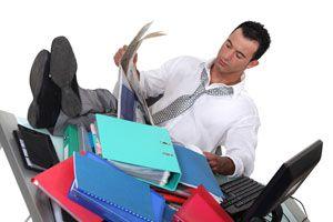 5 claves para ser más productivo. Cómo ser productivo en el trabajo. Tips para ser productivo en el trabajo. Cómo elevar la productividad