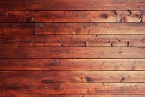 Cómo preparar tintes para madera con café. Método para teñir madera con café. Cómo teñir maderas con tintes naturales. Teñir muebles con café