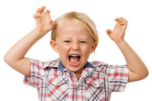 Consejos para saber si tu hijo es hiperactivo. Cómo saber si un niño es hiperactivo. Síntomas de la hiperactividad en niños.