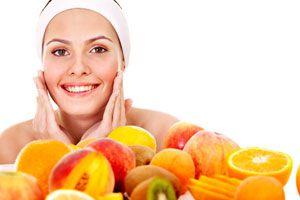 5 remedios para eliminar las manchas de la piel. Mascarillas caseras para quitar manchas en la piel. Cómo eliminar manchas en la piel