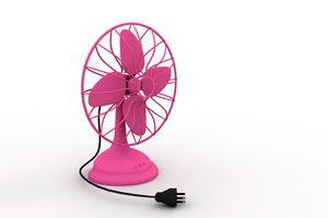Guía para limpiar los ventiladores. Cómo limpiar ventiladores de techo. pasos para limpiar los ventiladores de pie. Limpieza de ventiladores