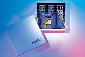 Cómo ahorrar en el uso y mantenimiento del sistema eléctrico