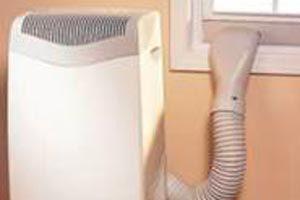 Consejos para ahorrar con el aire acondicionado