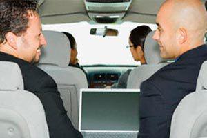 Cómo ahorrar gastos en el automóvil