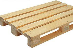 Cómo reutilizar viejos pallets para fabricar muebles y objetos funcionales