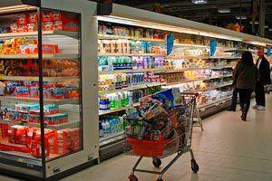 Las compras comunitarias: una metodología de ahorro