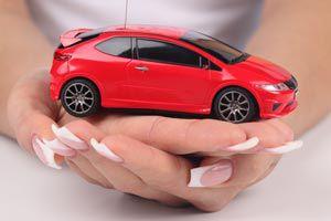 Cómo reducir el consumo de combustible al usar el coche