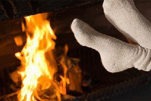 Consejos para aprovechar el calor al máximo y reducir el gasto en calefacción