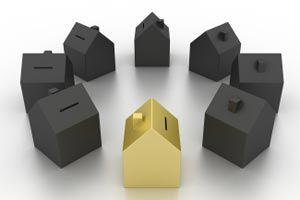 Todo lo que necesitas saber para invertir en la compra de una propiedad