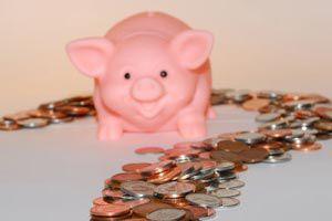 Cuatro consejos fundamentales para mejorar la economía doméstica