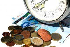 Cómo ahorrar más allá de las monedas y el dinero