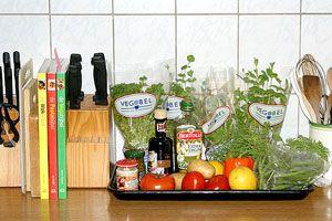 Dieta saludable y económica