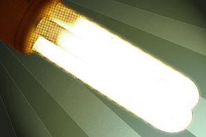 Beneficios e información útil sobre las lámparas de bajo consumo