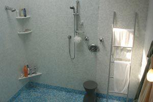 Cómo ahorrar agua en el baño