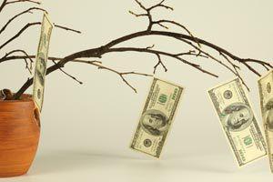 Cómo diseñar un plan de ahorro doméstico